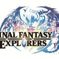 Final Fantasy Explorers Release Datum enthüllt!