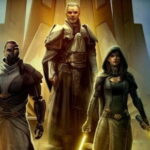 SWTOR: Knights of the Fallen Empire Early Access ist gestartet