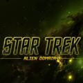 Star Trek: Alien Domain Tests von unseren Lesern