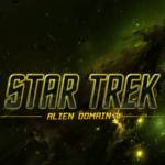 Star Trek: Alien Domain ist ab sofort auf Deutsch verfügbar