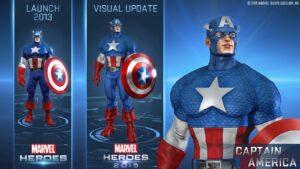 VisualUpdate_ThenAndNow_CaptainAmerica