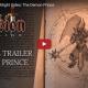 Neues Video zum Albion Online Endboss erschienen