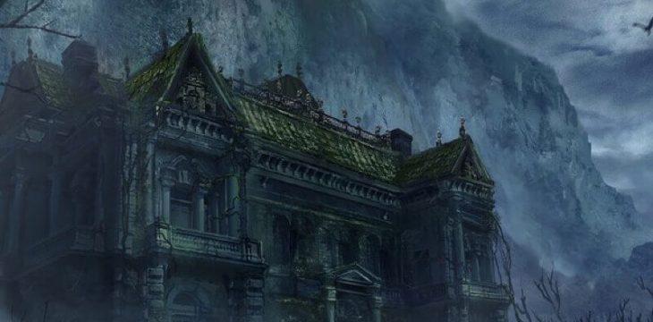 Capcom arbeitet an neuem Resident Evil Animationsfilm