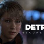 Quantic Dream enthüllen Detroit – Become Human