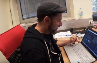 Looterkings: Neues Video von Sarazar zum Dungeon Crawler