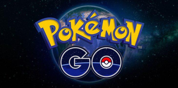 Nintendo und Google Investieren 20 Mio in Pokemon GO Entwickler