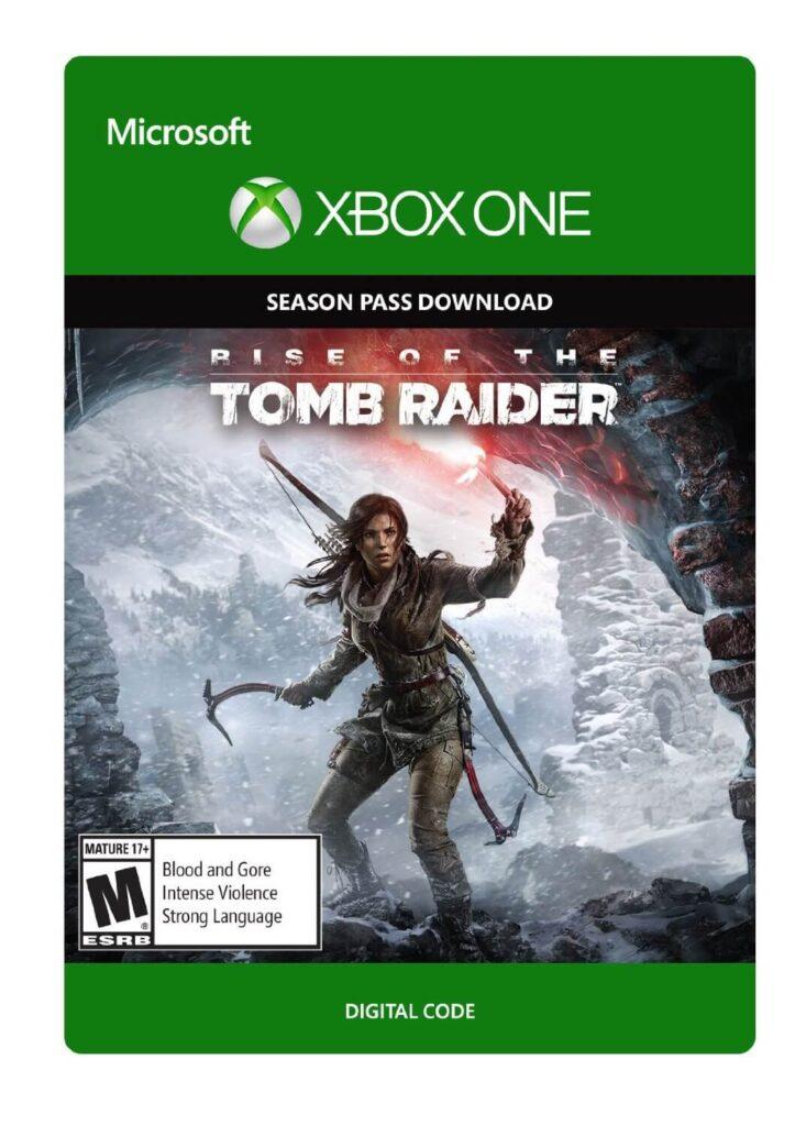 rise-of-the-tomb-raider-season-pass