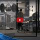 Neuer Star Wars Battlefront PS4 Trailer veröffentlicht