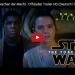 Star Wars Episode 7 Das Erwachen der Macht finaler Trailer ist erschienen