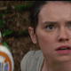 Wird Star Wars Star Daisy Ridley die neue Lara Croft im Tomb Raider Reboot?