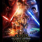 Star Wars – Das Erwachen der Macht – TV Spot mit neuen Szenen