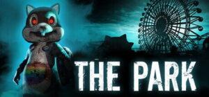the-park-chipmuk-killer