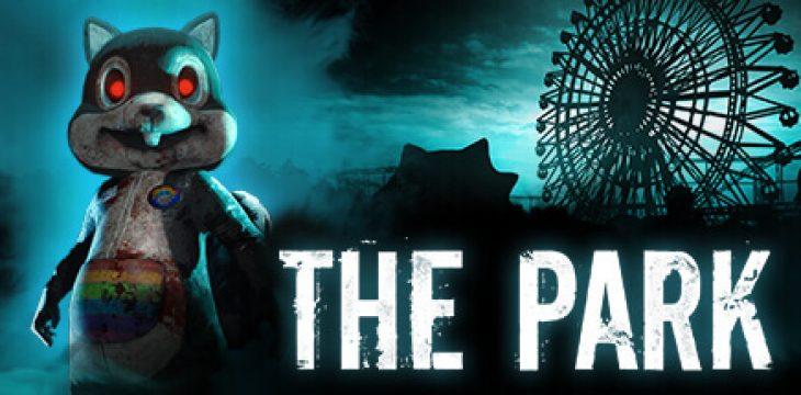 Funcoms Horror Spiel The Park hat einen Termin für PS4 und XBox One