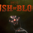 Until Dawn: VR Spin-Off Rush of Blood kommt doch