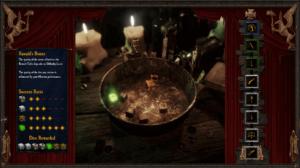 warhammer-vermintide-loot-dice