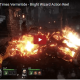 Warhammer: End Times Vermintide – Bright Wizard im Action Reel Trailer