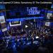 Schaut euch die Legend of Zelda Symphony of the Goddesses im Late Night Video an
