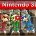 The Legend of Zelda Tri Force Heroes ist erschienen und Launch Trailer