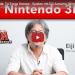 The Legend of Zelda: Tri Force Heroes – Spielen mit Eiji Aonuma