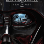 Details zum Star Wars Battlefront  Season Pass bekannt