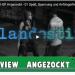 CLANDESTINE CO-OP Angezockt – 01 Spaß, Spannung und Anfängerfehler * Preview Clandestine.