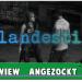 CLANDESTINE CO-OP Angezockt – 02 Hacker-Panik * Preview Clandestine.