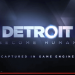 Detroit – Become Human Video mit David Cage gibt Einblick in neues Spiel
