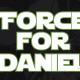 Star Wars Fan durfte Episode VII noch vor seinem Tod sehen
