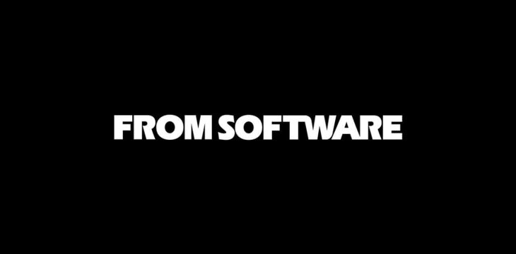 From Software arbeiten angeblich an einem PS4 exklusiven JRPG