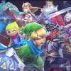 Hyrule Warriors Legends bekommt Season Pass und bringt neue Charaktere mit sich