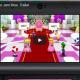Neuer Trailer zu Mario und Luigi: Paper Jam Bros. veröffentlicht