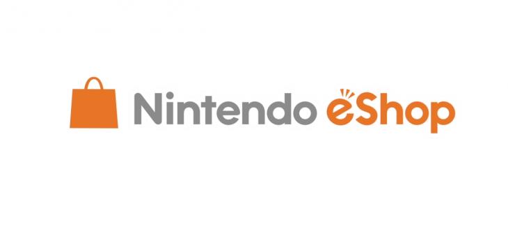 Nintendo e-Shop – Die Downloads der Woche (KW 10)