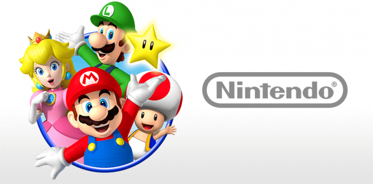 Nintendos Mobile-Games werden Free-to-Play