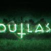 Neuer Teaser zu Outlast 2 veröffentlicht