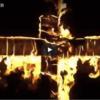 Outlast 2 – offizielle Ankündigung mit Teaser Trailer