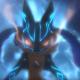 Schatten-Mewtu für Pokémon Tekken enthüllt!