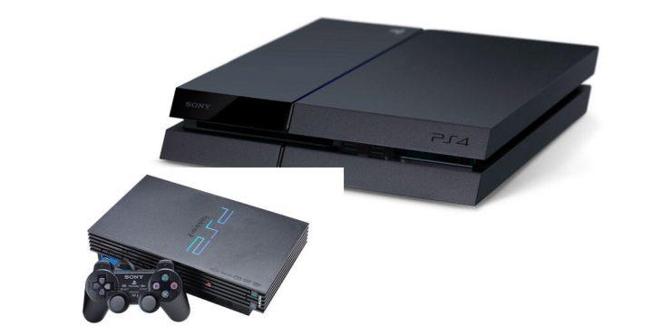 Sony bringt PS2 Spiele per Emulator auf die PS4