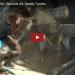 Rise of the Tomb Raider: Neues Video zeigt die tödlichen Gräber