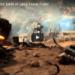 Star Wars Battlefront: Neuer Trailer zur Schlacht von Jakku