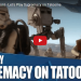 Star Wars: Battlefront – Supremacy Modus on Tatooine im Playstation Access Lets Play