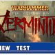 VERMINTIDE Test – 02 Fazit zum Prolog * Review Warhammer End Times Vermintide