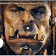 Warcraft – The Beginning Teaser
