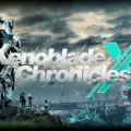Xenoblade Chronicles X Neues