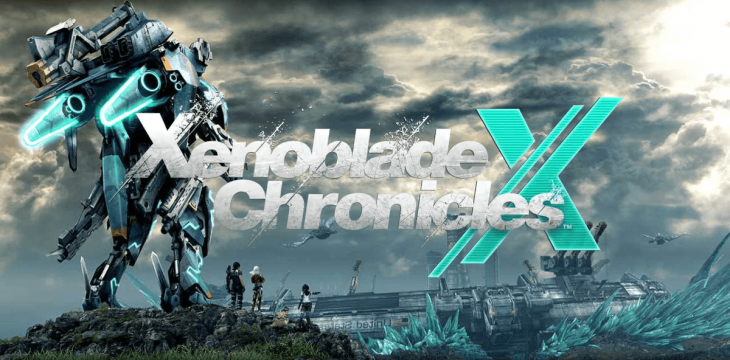 Nintendo passt Kostüme in Xenoblade Chronicles X für Europa an