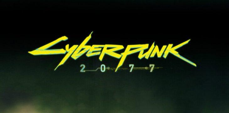 Die Witcher 3 Entwickler wollen Cyberpunk 2077 noch 2016 herausbringen