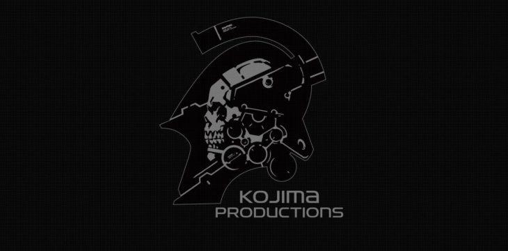 Hideo Kojima hat erst mit den Planungen für sein neues Spiel begonnen