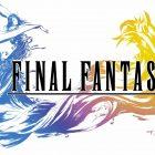Kommt Final Fantasy X / X-2 für den PC?