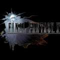 Seht den World of Wonder Final Fantasy XV Trailer in High-Definition