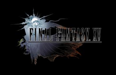 FF XV: Duscae – Square Enix möchte eure Meinung zur Demo!
