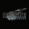 Final Fantasy XIII war das Vorbild für die Final Fantasy 7 Remake Episoden